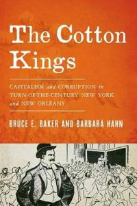 The Cotton Kings