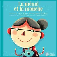 La Meme Et La Mouche