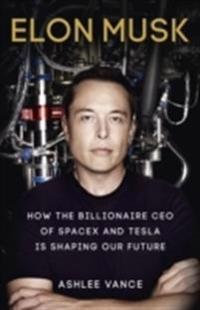 Elon Musk (TPB)