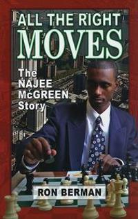 All the Right Moves: Home Run Edition: The Najee McGreen Story