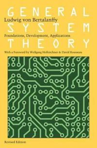 General System Theory