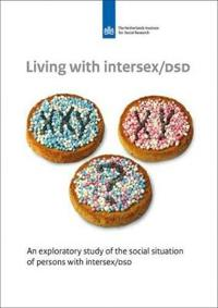 Living with Intersex/Dsd: An Exploratory Study of the Social Situation of Persons with Intersex/Dsd