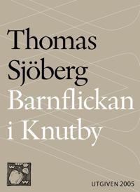 Barnflickan i Knutby: Dramadokumentär