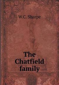 The Chatfield Family