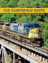 The CSX Clinchfield Route in the 21st Century