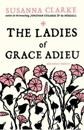 Ladies of grace adieu - and other stories