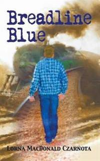Breadline Blue