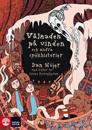 Vålnaden på vinden : och andra spökhistorier