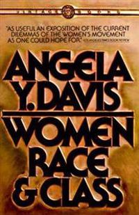 Women, Race,Class