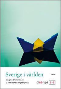 Sverige i världen 2:a uppl