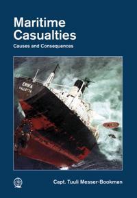 Maritime Casualties