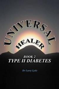 Universal Healer
