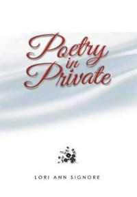 Poetry in Private