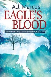 Eagle's Blood
