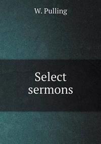 Select Sermons