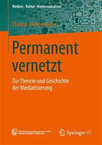 Permanent Vernetzt