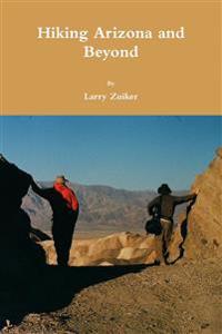 Hiking Arizona and Beyond