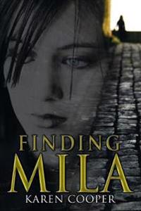 Finding Mila