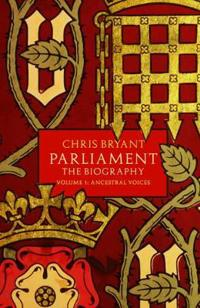Parliament: The Biography