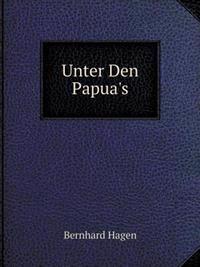 Unter Den Papua's