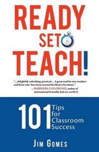 Ready-Set-Teach!
