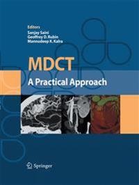 MDCT: A Practical Approach
