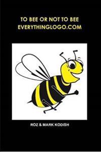 To Bee or Not to Bee, Everythinglogo.Com