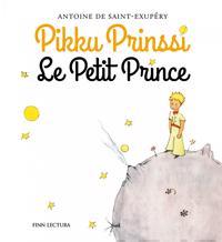 Pikku prinssi - Le Petit Prince