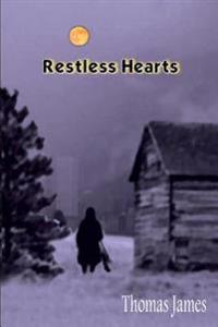 Restless Hearts