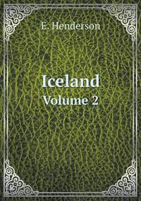 Iceland Volume 2