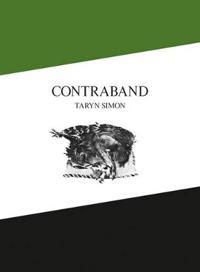 Taryn Simon - Contraband