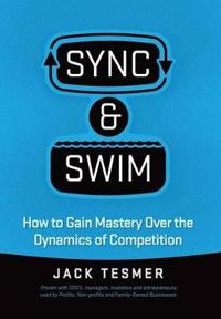 Sync & Swim!