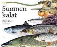 Suomen kalat