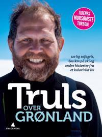Truls over Grønland