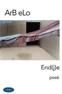 End(j)E: Poezi