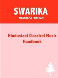 Swarika - Madhyama Pratham