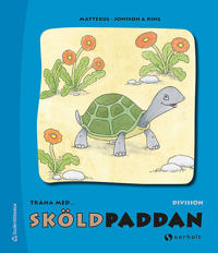 Sköldpaddan (5-pack)