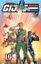 Classic G.I. Joe 16