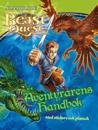 Beast Quest. Äventyrarens handbok