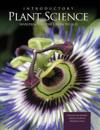 Introductory Plant Science