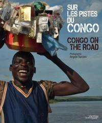 Congo on the Road