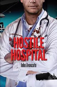 Hostile Hospital