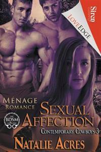 Sexual Affection