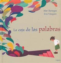 La Caja de Las Palabras- The Word Box
