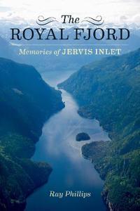The Royal Fjord