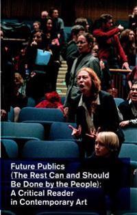 Future Publics