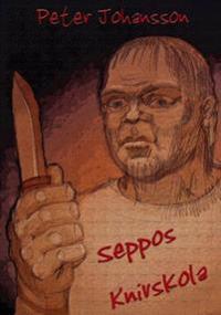 Seppos knivskola