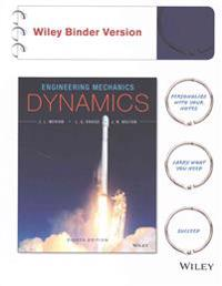 Engineering Mechanics-Dynamics