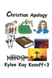 Christian Apology