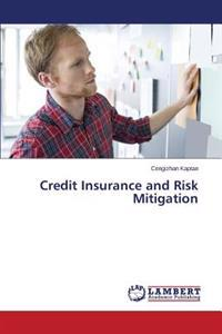Credit Insurance and Risk Mitigation